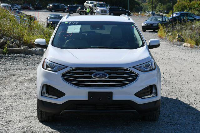 2020 Ford Edge SEL Naugatuck, Connecticut 9