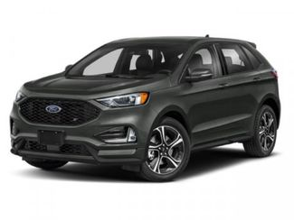 2020 Ford Edge in Tomball, TX 77375