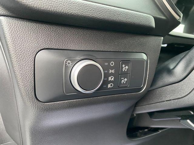 2020 Ford Escape SE in Ephrata, PA 17522