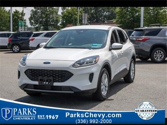 2020 Ford Escape SE in Kernersville, NC 27284