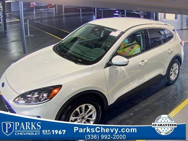 2020 Ford Escape SE in Kernersville, NC 27284