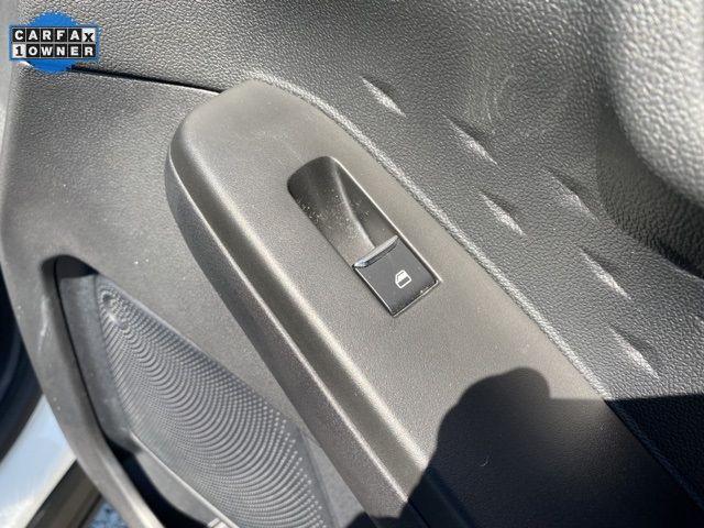 2020 Ford Escape SEL Madison, NC 27