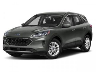 2020 Ford Escape SE Sport Hybrid in Tomball, TX 77375
