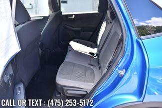 2020 Ford Escape SE Waterbury, Connecticut 19