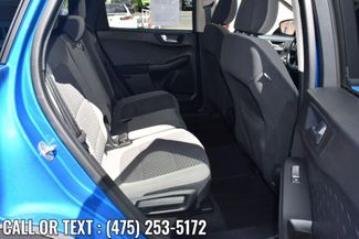2020 Ford Escape SE Waterbury, Connecticut 20