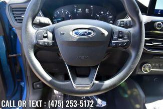 2020 Ford Escape SE Waterbury, Connecticut 24