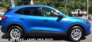 2020 Ford Escape SE Waterbury, Connecticut 6