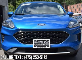 2020 Ford Escape SE Waterbury, Connecticut 8