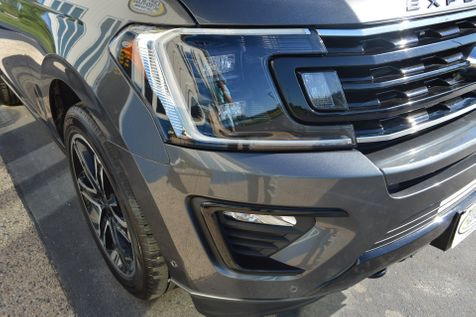 2020 Ford Expedition Limited 4x4 in Alexandria, Minnesota