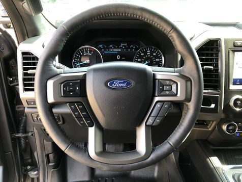 2020 Ford Expedition XLT   Huntsville, Alabama   Landers Mclarty DCJ & Subaru in Huntsville, Alabama