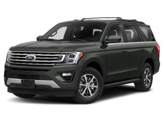 2020 Ford Expedition Limited in Tomball, TX 77375