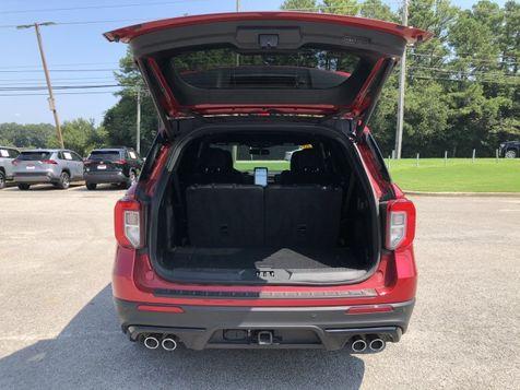2020 Ford Explorer ST | Huntsville, Alabama | Landers Mclarty DCJ & Subaru in Huntsville, Alabama