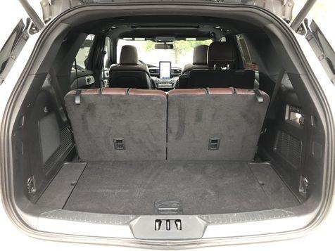 2020 Ford Explorer Platinum | Huntsville, Alabama | Landers Mclarty DCJ & Subaru in Huntsville, Alabama