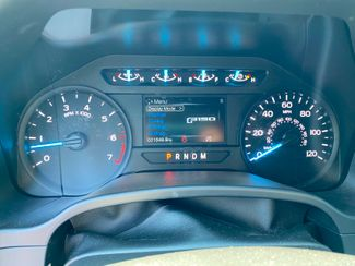 2020 Ford F-150 XL  city NC  Palace Auto Sales   in Charlotte, NC