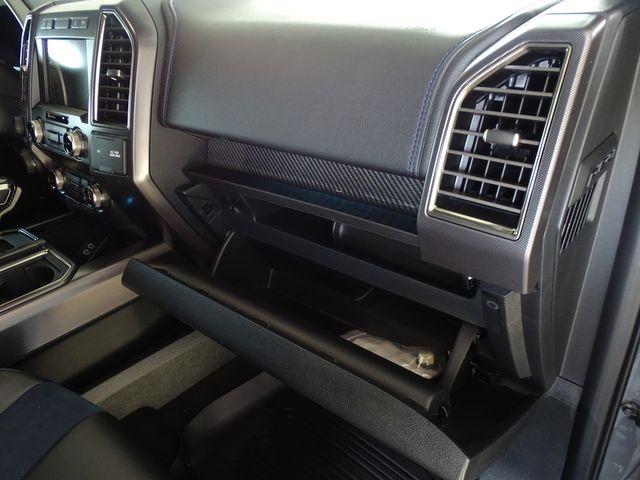 2020 Ford F-150 Raptor in Corpus Christi, TX 78412