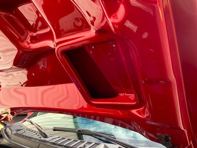 2020 Ford F-150 Shelby Super Snake in Jacksonville , FL 32246
