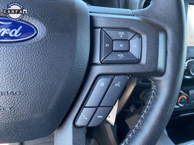 2020 Ford F-150 XLT Madison, NC 19