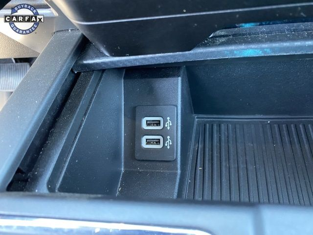 2020 Ford F-150 XLT Madison, NC 20