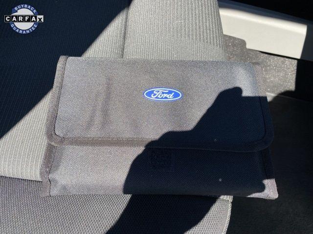 2020 Ford F-150 XL Madison, NC 37