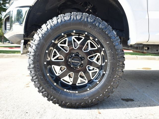 2020 Ford F-150 Lariat NEW LIFT/CUSTOM WHEELS AND TIRES in McKinney, Texas 75070