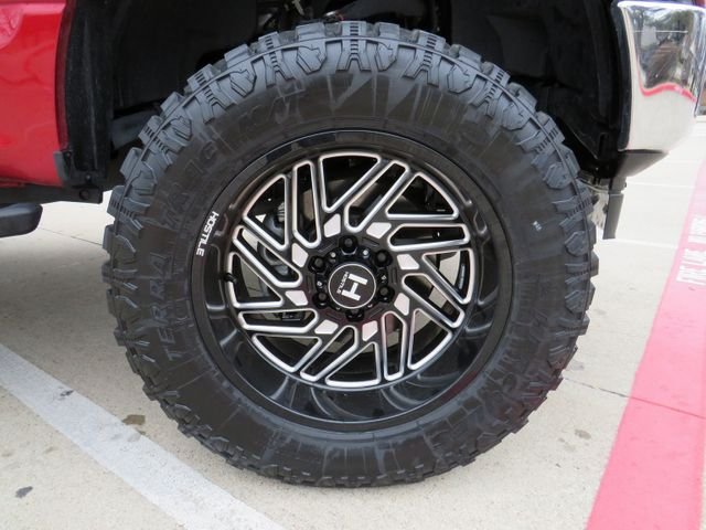2020 Ford F-150 XLT NEW LIFT/CUSTOM WHEELS AND TIRES in McKinney, Texas 75070