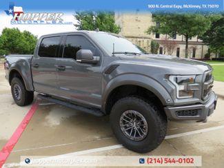 2020 Ford F-150 Raptor in McKinney, Texas 75070