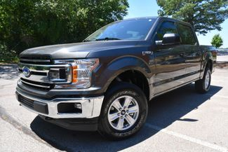 2020 Ford F-150 XLT in Memphis, Tennessee 38128