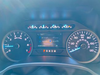 2020 Ford F-150 LIFTED V8 SPORT 302A LEATHER NAV 22 FUELS   Plant City Florida  Bayshore Automotive   in Plant City, Florida