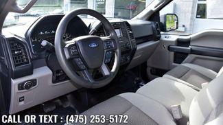 2020 Ford F-150 XLT Waterbury, Connecticut 12