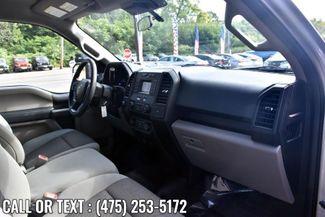2020 Ford F-150 XLT Waterbury, Connecticut 15