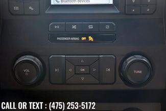 2020 Ford F-150 XLT Waterbury, Connecticut 24