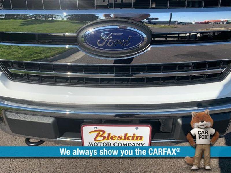 2020 Ford F150 XLT  city MT  Bleskin Motor Company   in Great Falls, MT