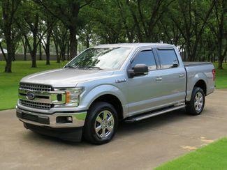 2020 Ford F150 XLT Supercrew in Marion, Arkansas 72364