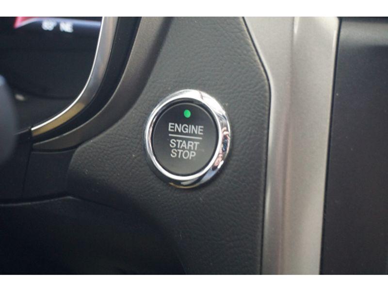 2020 Ford Fusion SE  city Texas  Vista Cars and Trucks  in Houston, Texas