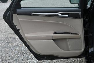 2020 Ford Fusion SEL Naugatuck, Connecticut 12