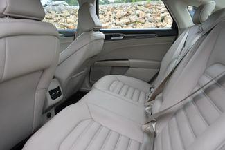 2020 Ford Fusion SEL Naugatuck, Connecticut 13