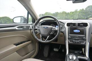 2020 Ford Fusion SEL Naugatuck, Connecticut 15