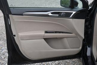 2020 Ford Fusion SEL Naugatuck, Connecticut 19