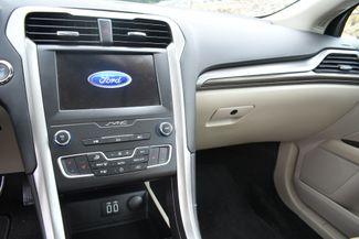 2020 Ford Fusion SEL Naugatuck, Connecticut 22
