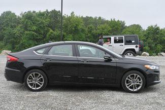 2020 Ford Fusion SEL Naugatuck, Connecticut 5