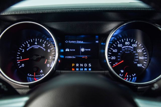 2020 Ford Mustang GT Premium 5.0 in Addison, TX 75001