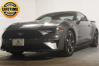 2020 Ford Mustang GT in Branford, CT 06405