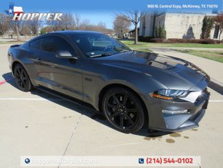 2020 Ford Mustang GT Premium in McKinney, Texas 75070