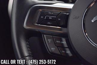 2020 Ford Mustang EcoBoost Premium Waterbury, Connecticut 26