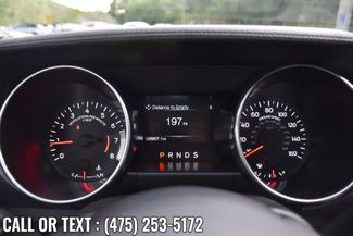 2020 Ford Mustang EcoBoost Premium Waterbury, Connecticut 27