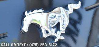 2020 Ford Mustang EcoBoost Premium Waterbury, Connecticut 11