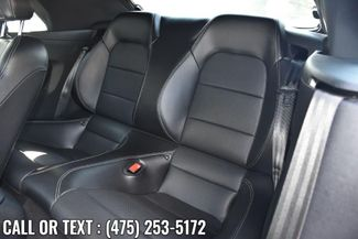 2020 Ford Mustang EcoBoost Premium Waterbury, Connecticut 20