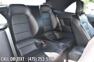 2020 Ford Mustang EcoBoost Premium Waterbury, Connecticut 23