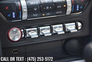 2020 Ford Mustang EcoBoost Premium Waterbury, Connecticut 28