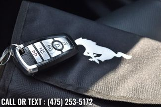 2020 Ford Mustang EcoBoost Premium Waterbury, Connecticut 34
